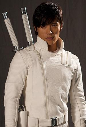 lee byung-hun filme